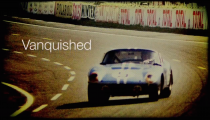 1964 LeMans Documentary