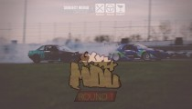 Subject Media Group presents Midwest Drift Union Rd 1