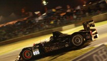 "Endurance racing: ""What makes those numbers glow?"""