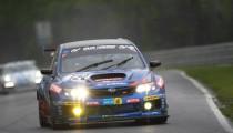2013 Nurburgring ADAC 24
