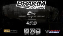 BRAKIM Racing Flies High With Build Race Party at Empire State Performance Rally