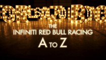 A TO Z OF FORMULA ONE