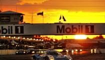 IMSA: Talks continue on 2017 spec prototype chassis