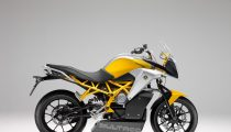 BULTACO IS BACK ON THE MARKET WITH HIGH-PERFORMANCE MOTORCYCLES