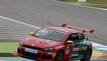 JORDAN PEPPER WINS SEASON-OPENER IN SCIROCCO R-CUP AT HOCKENHEIMRING
