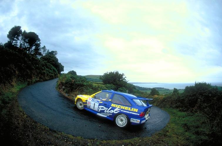 75802mich_1994-565-5 Manx Rally Wilson M- Thomas B