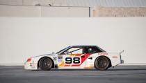 1986 Toyota Celica IMSA GTO