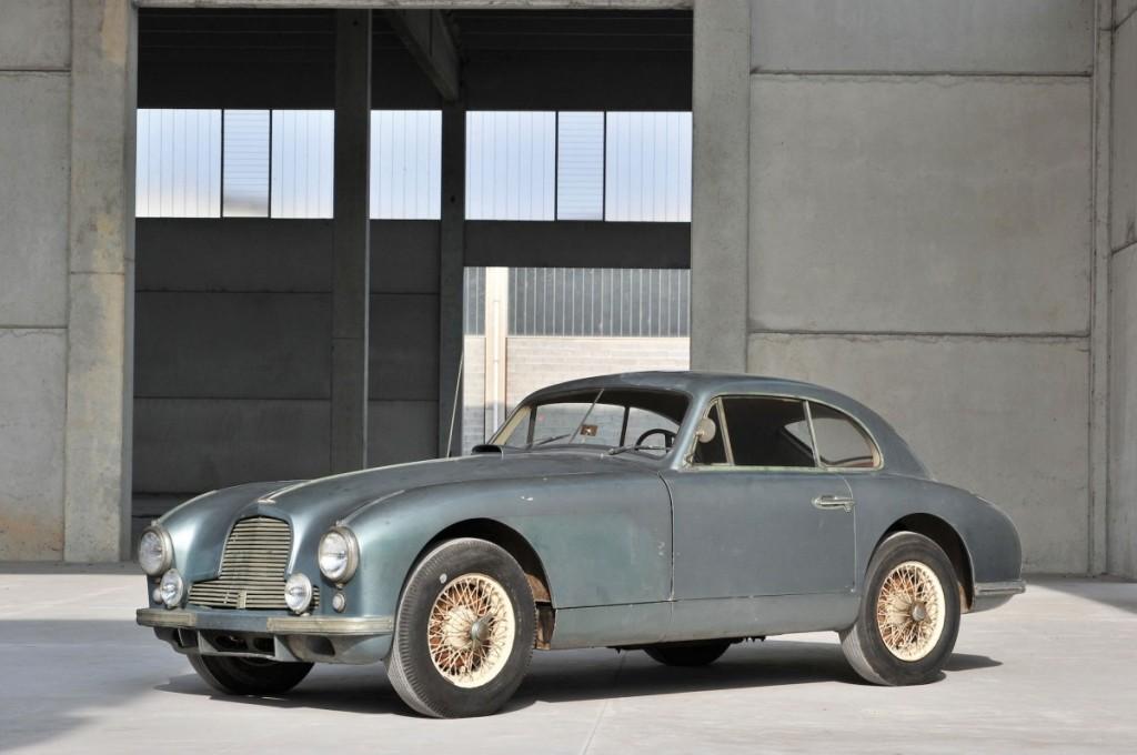 Aston-Martin-DB2-1200x798