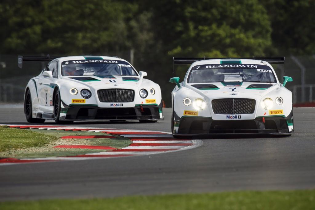 Bentley_GT3_Silverstone_004