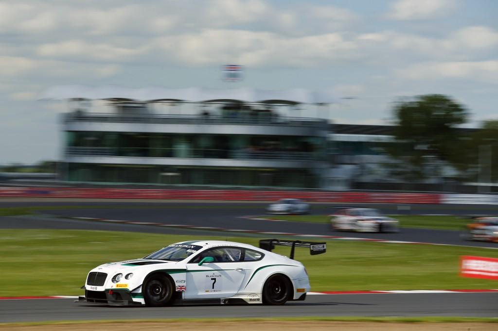 Bentley_GT3_Silverstone_007