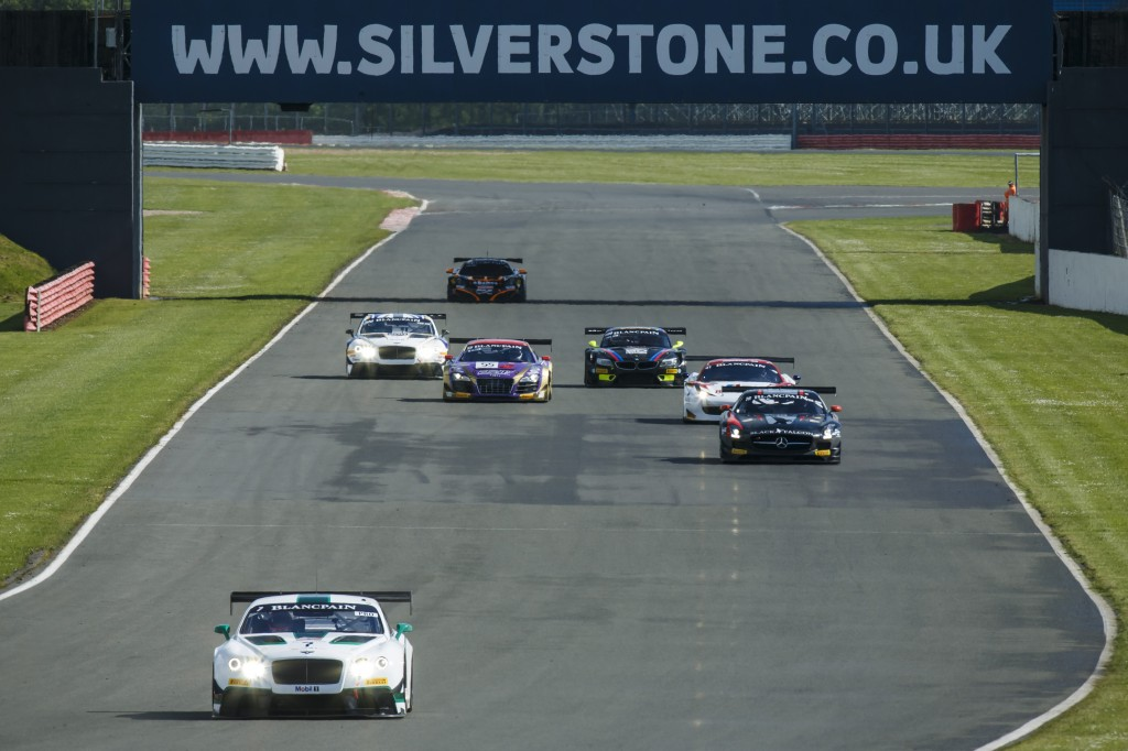 Bentley_GT3_Silverstone_009
