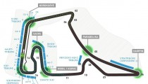 FORMULA 1 GERMAN GRAND PRIX