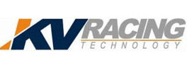 KV-Racing-Technology-Logo