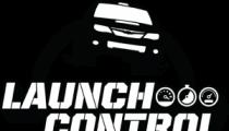"""Subaru Launch Control – Season 2, Episode 3 – """"Parallel Pursuit"""""""