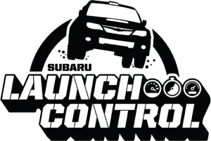 "Subaru Launch Control – Season 2, Episode 3 – ""Parallel Pursuit"""