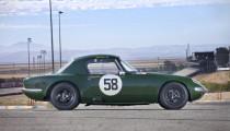 1964 Lotus Elan 26R