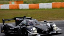 FOUR GAMERS TO COMPETE AT LEGENDARY LE MANS 24 HOURS FOR NISSAN