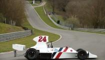 1974 Hesketh 308 Formula One