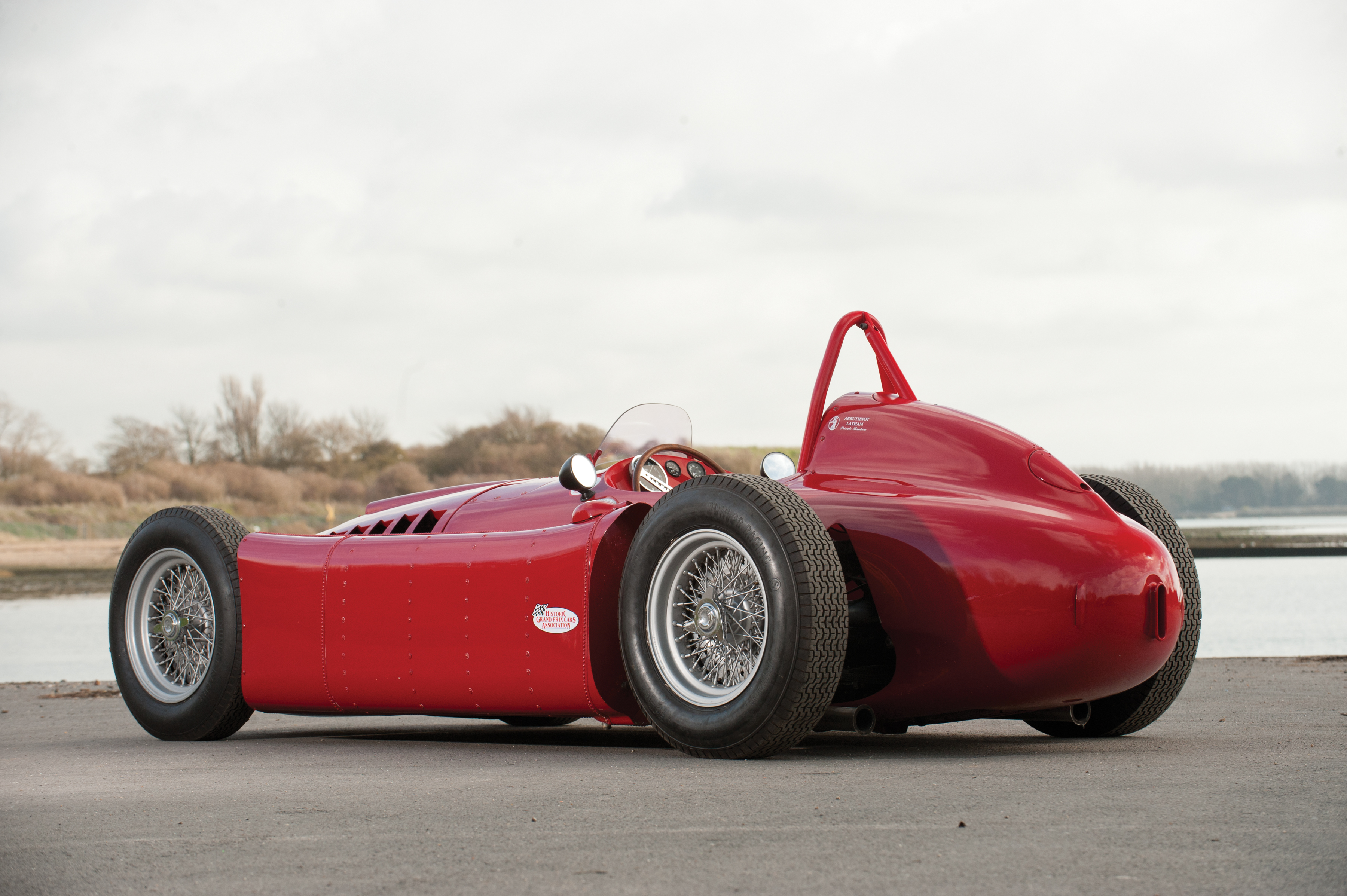 1955 lancia d50a formula one build race party hopes soared for the 1955 formula one season at monaco in may 1955 ascari and fangio set identical times of 1411 and started the race side by side from vanachro Gallery
