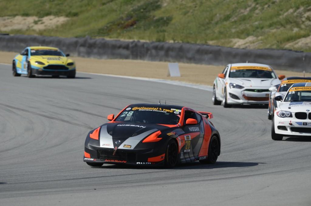 Tim_Bell_Racing_Laguna_2