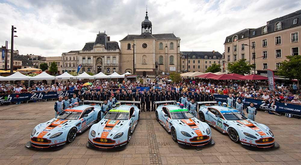 1000-Le_Mans_2014