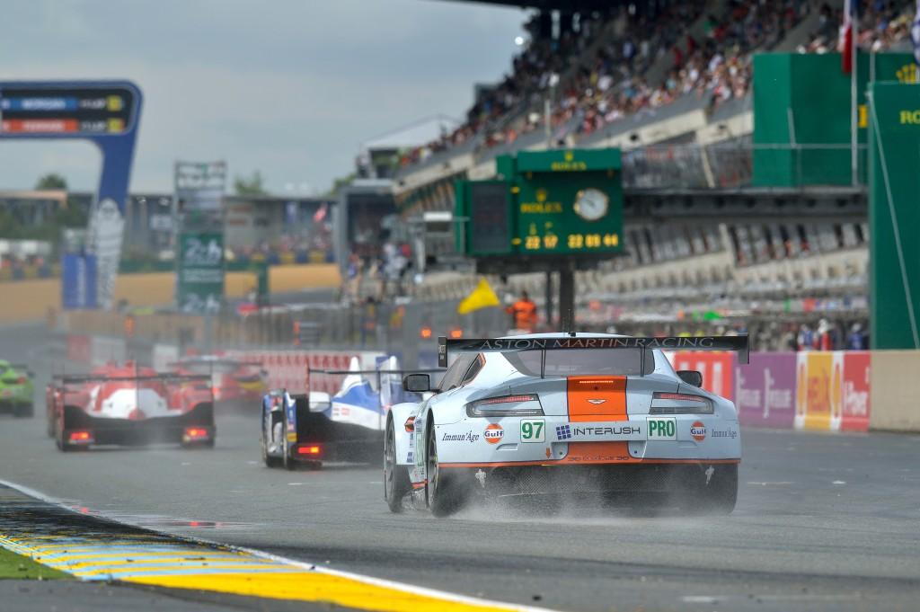 Max Earey- Le Mans (45)