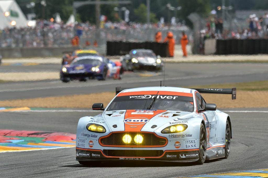 Max Earey- Le Mans (61)