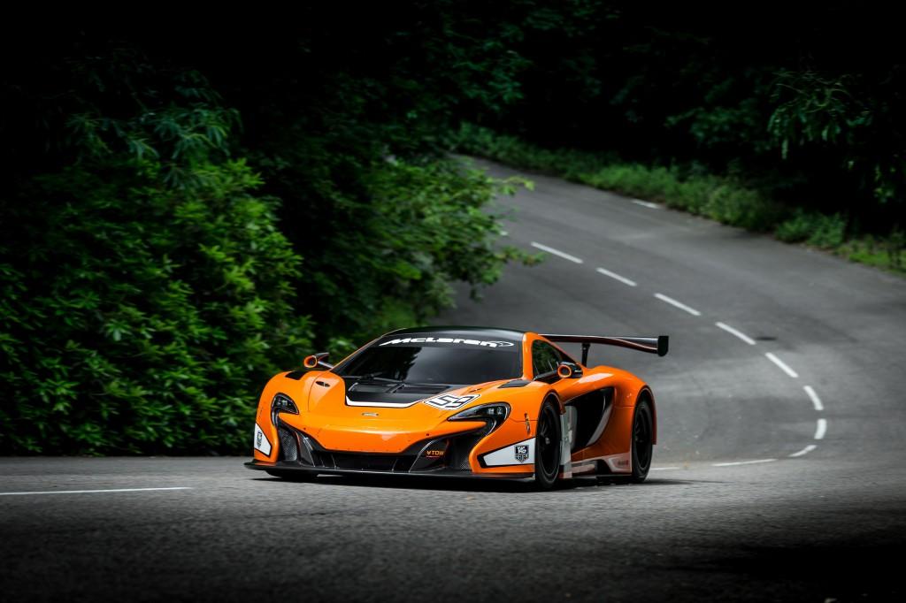 McLaren_650S_GT3-026