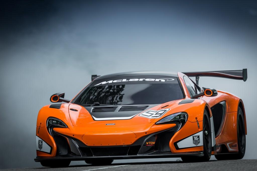 McLaren_650S_GT3-030