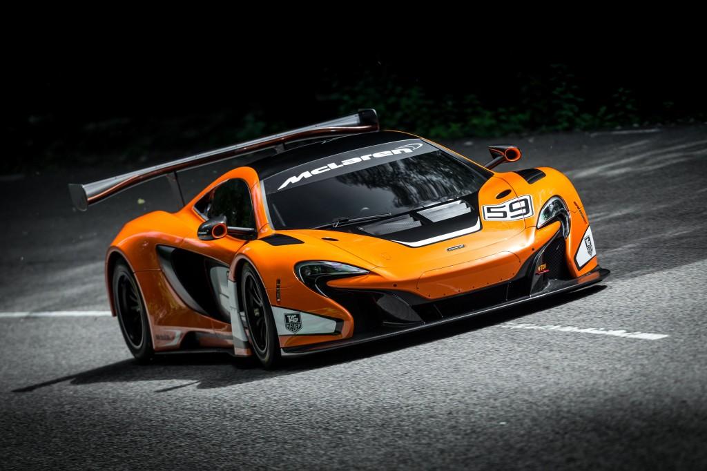 McLaren_650S_GT3-034