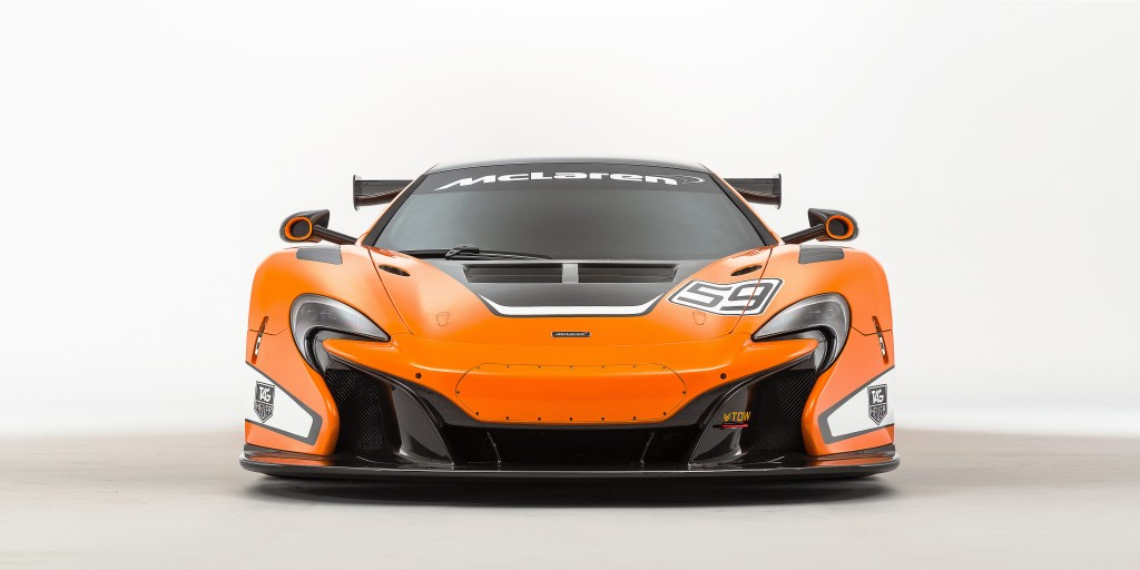 McLaren_650S_GT3_head-on