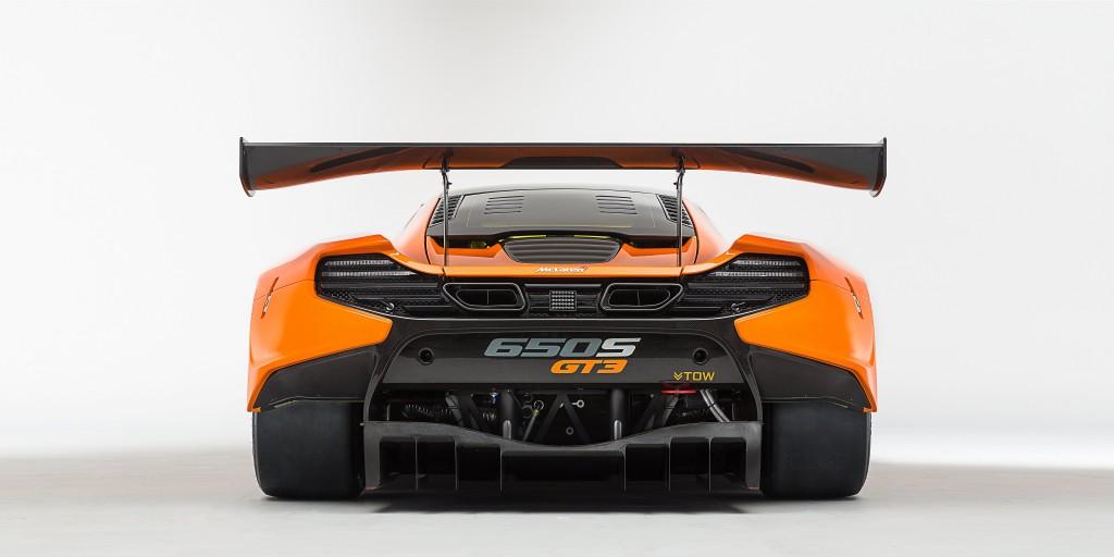 McLaren_650S_GT3_rear