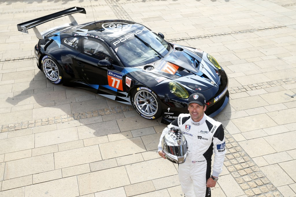 Porsche_911_RSR,_Dempsey_Racing_Proton_team_Patrick_Dempsey