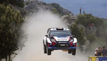 HOMEWARD BOUND AS KUBICA PREPARES FOR POLAND