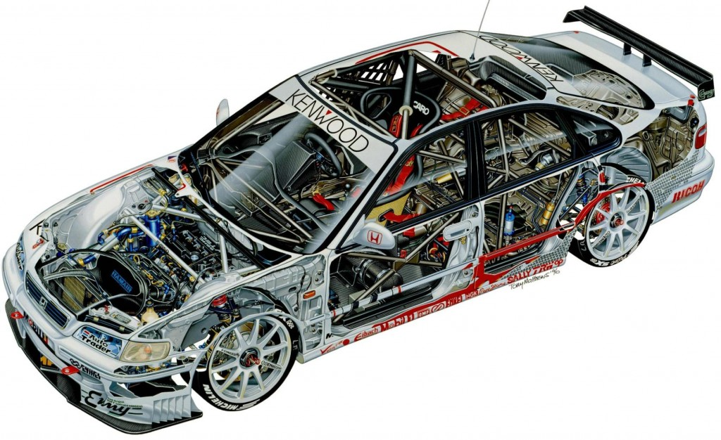 BTCC-Honda-Accord-full-