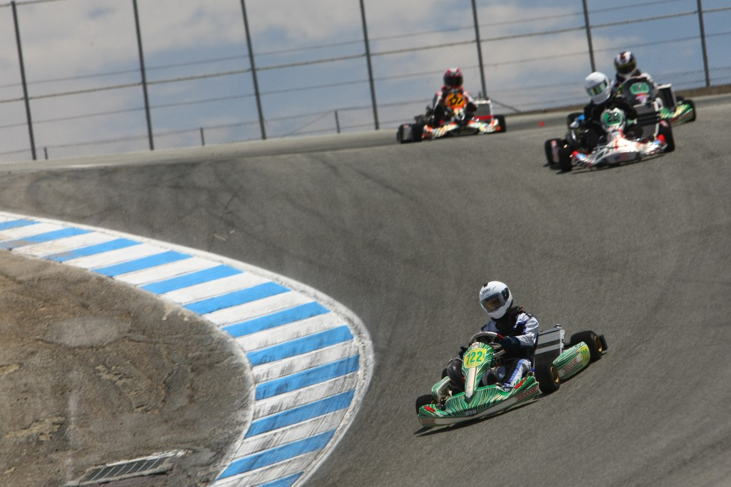 July-19-2014-SpeedVentures - NCK - Practice-Corkscrew Set 1 - ZB__1763-Jul1914