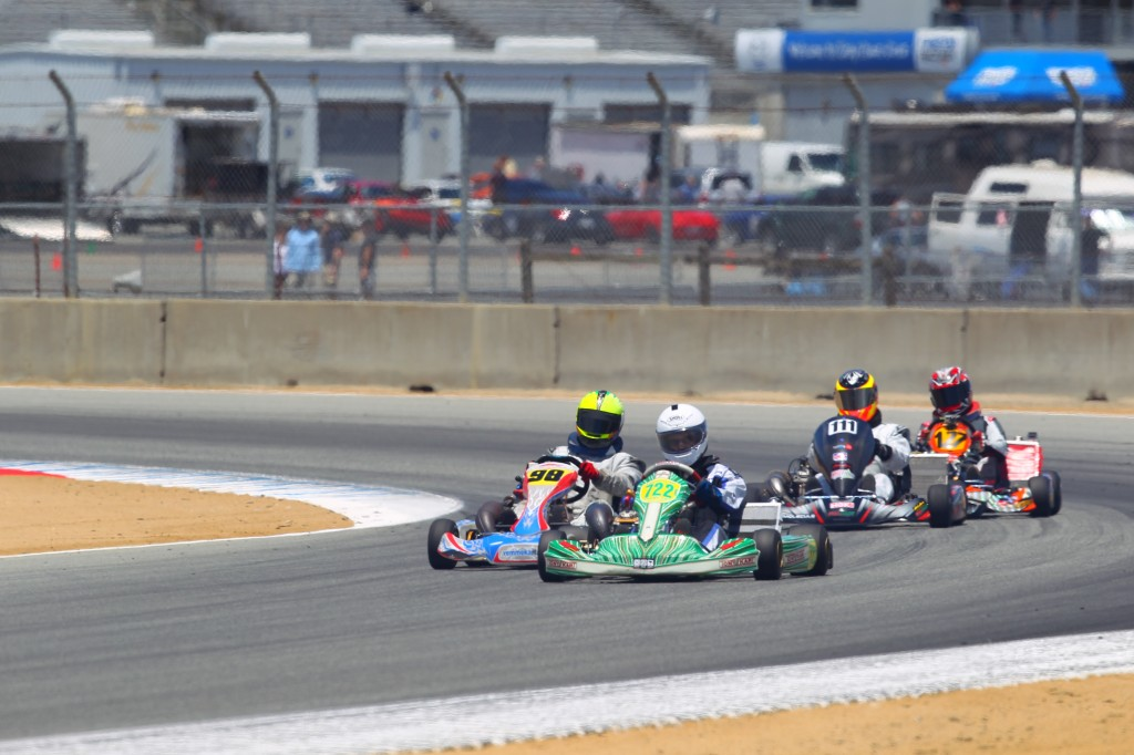July-19-2014-SpeedVentures - NCK - Practice-Turn 4 - FAB_0058-Jul1914