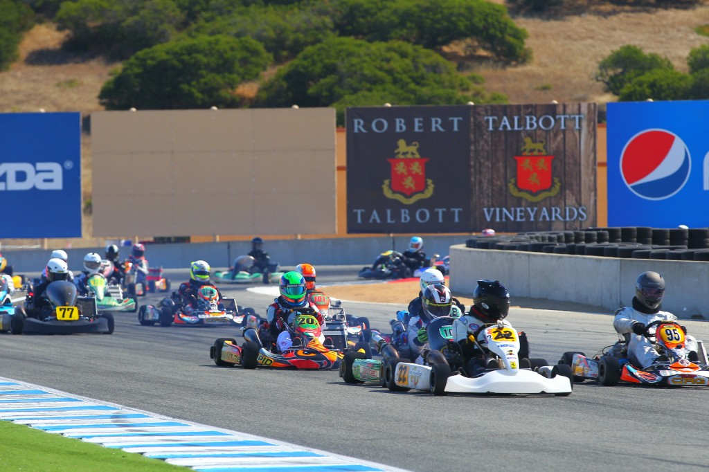 July-20-2014-SpeedVentures-ReFuel - NCK - Race-Turn 11 - FAB_1694-Jul2014