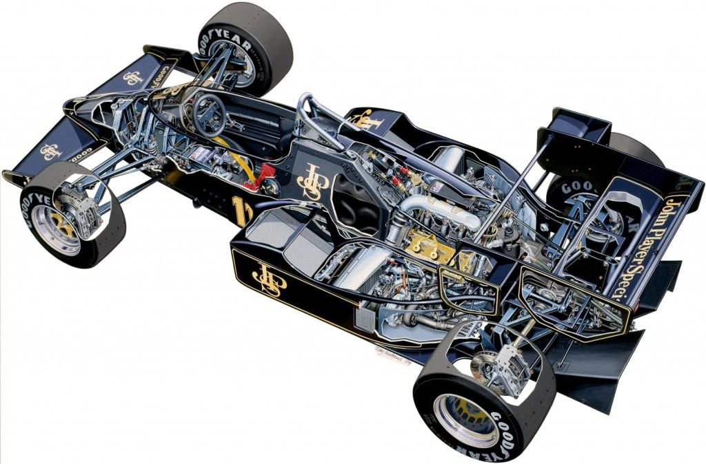 Lotus-T95-web
