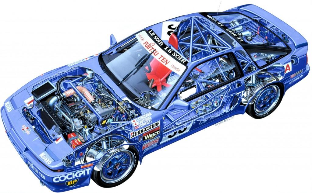 Toms-Toyota-Supra-web-