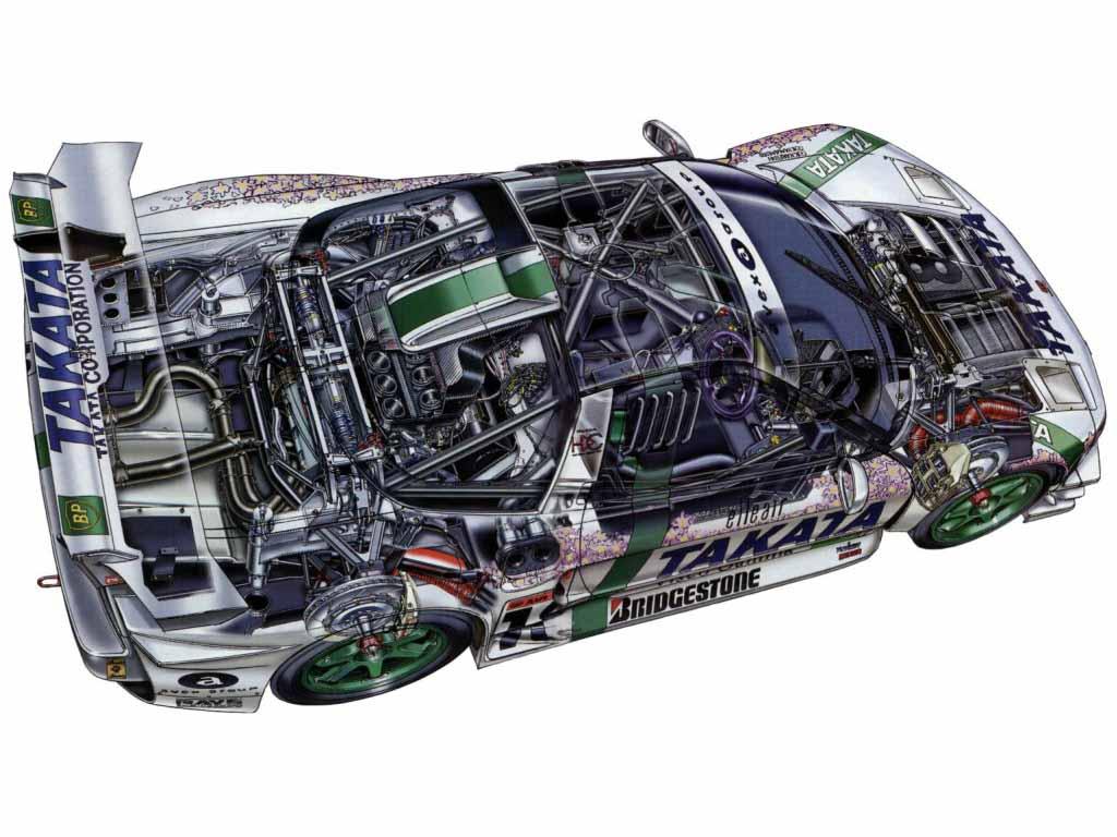 cutaway-takata18