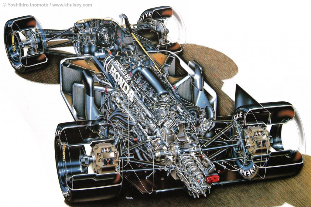inomoto_honda_williams_fw11b