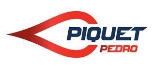 Pedro Piquet logo