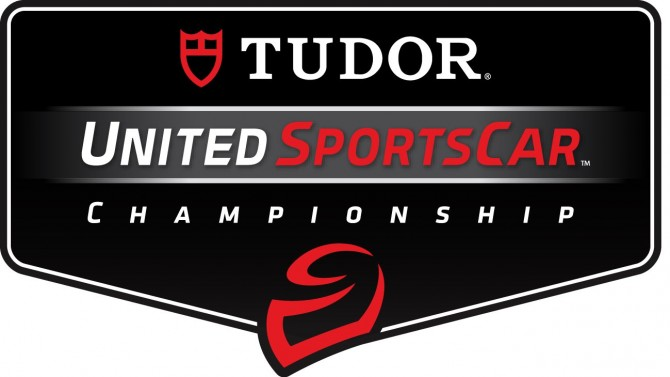 VISION FOR TUDOR CHAMPIONSHIP FUTURE CLASS STRUCTURE REVEALED