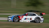 2014 Oak Tree Grand Prix Race Recap