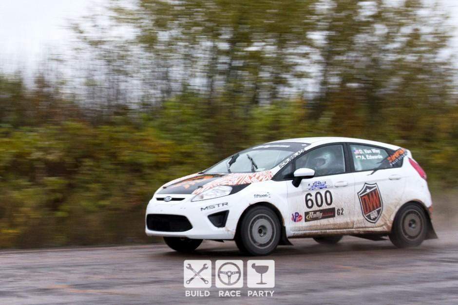 LSPR-2014-DVW600-Van-Way-Build-Race-Pary-Dylan-Hauge