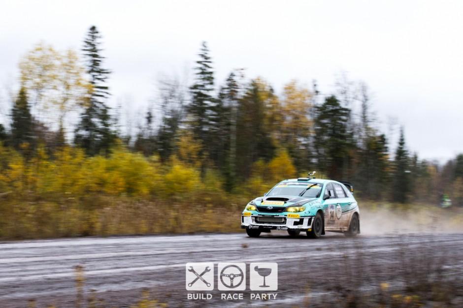 LSPR-2014-FY-Racing-Sterck-Always-Evolving-Build-Race-Party-Dylan-Hauge