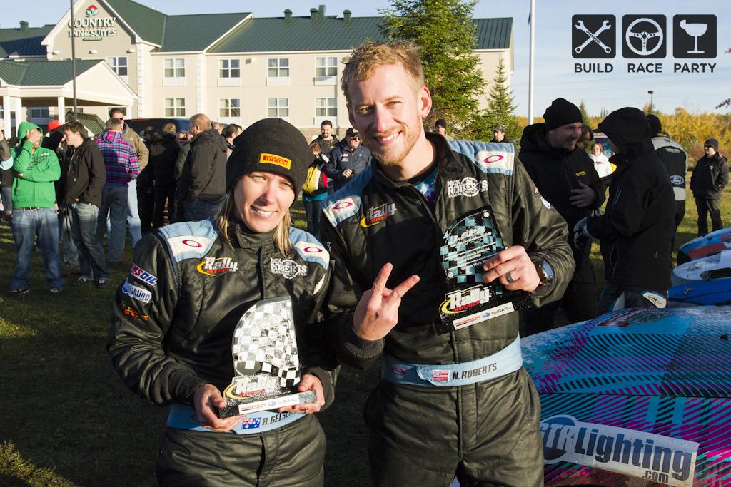 LSPR-2014-Nick-Roberts-Rally-Build-Race-Party-Dylan-Hauge-II