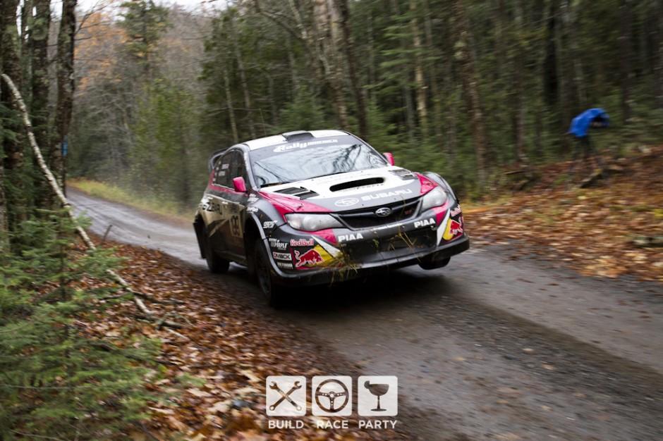 LSPR-2014-Pastrana-SRT-USA-Build-Race-Party-Dylan-Hauge