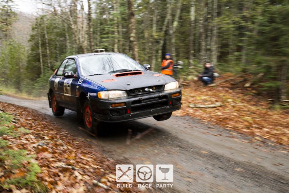 LSPR-2014-Relentless-Rally-Build-Race-Party-Dylan-Hauge